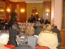 assemblea ordinaria 2010