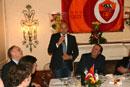 Assemblea e cena sociale 2008