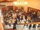 cena sociale 2009