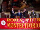 Cerimonia Goracci