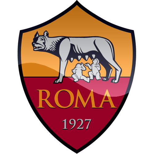 sito roma