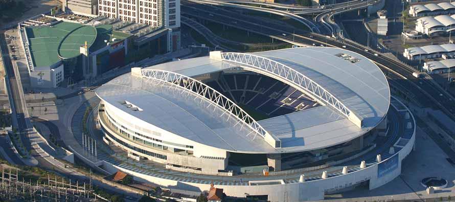 estadio-do-Dragao